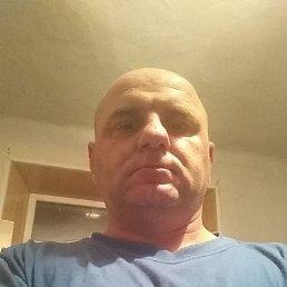 Руслан, 41 год, Днепропетровск