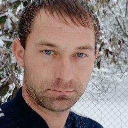 Aleksei, Минеральные Воды, 34 года