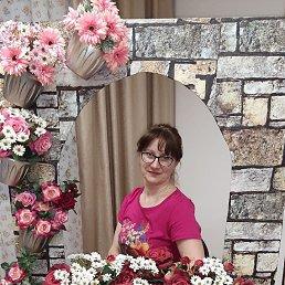 Фото Светлана, Новосибирск, 48 лет - добавлено 18 февраля 2021