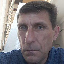 Андрей, Новосибирск, 44 года
