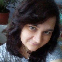 Елена, Набережные Челны, 35 лет