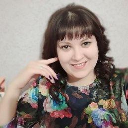 Жанна, 29 лет, Томск