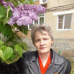 Мария, 59 лет, Азов