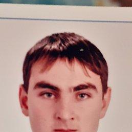 Сергій, 25 лет, Винница