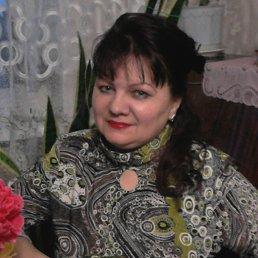 Светлана, Тула, 56 лет