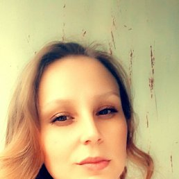 Анастасия, 33 года, Красноярск