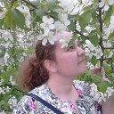 Фото Юлия, Тюмень, 24 года - добавлено 9 марта 2021