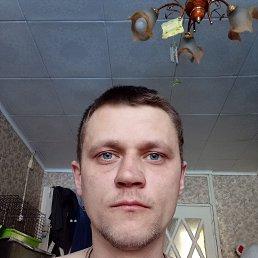 Владимир, 31 год, Тверь