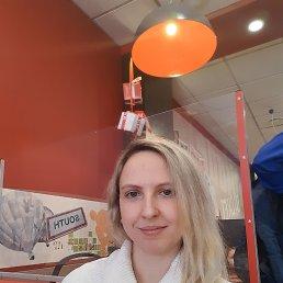 Екатерина, 39 лет, Красноярск