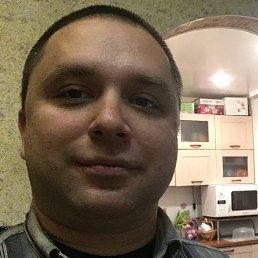 Кирилл, 32 года, Вышгород