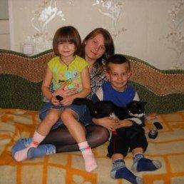 ирина, 37 лет, Ставрополь