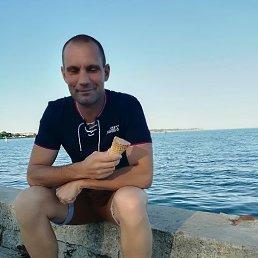Антон, Краснодар, 41 год