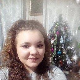 Катюша, 29 лет, Балта