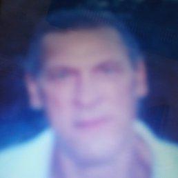 Иван, 53 года, Мерефа