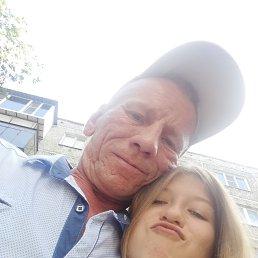 Олег, Челябинск, 54 года