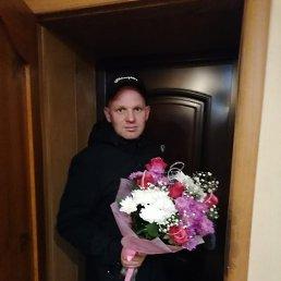 Дмитрий, 33 года, Камень-на-Оби