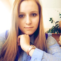 Светлана, 20 лет, Екатеринбург