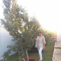 Лена, 54 года, Оренбург