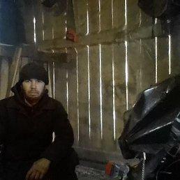 Костя, 32 года, Иркутск