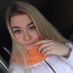 Виктория, Пенза, 24 года