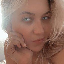 Анна, Екатеринбург, 25 лет