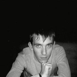 Георгий, Тверь, 30 лет