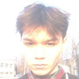 Денис, 15 лет, Ульяновск