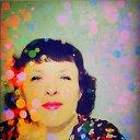 Фото Алёна, Барнаул, 34 года - добавлено 19 мая 2021