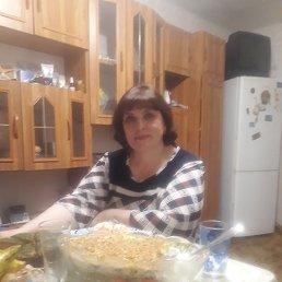 Оксана, 43 года, Челябинск