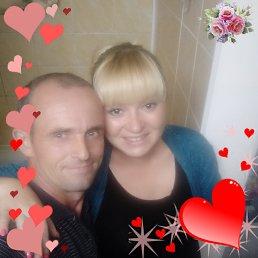 Сергей, 37 лет, Кременчуг