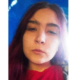 Арина, 17 лет, Владивосток
