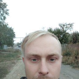 Дмитрий, 29 лет, Лисичанск