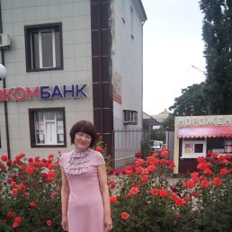 Ирина, 53 года, Шахты