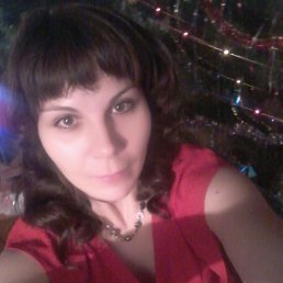 Алена, 33 года, Иркутск