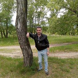 Вячеслав, 33 года, Екатеринбург