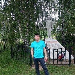 Сергей, 29 лет, Саратов