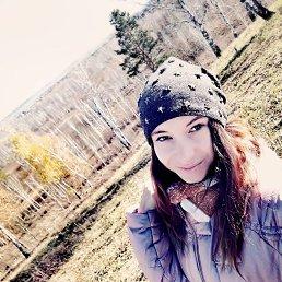 Olga, 28 лет, Иркутск