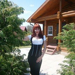 Анна, 44 года, Краснодар