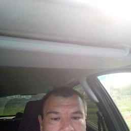 Геннадий, 40 лет, Канаш