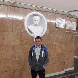 Евгений, 44 года, Новокузнецк
