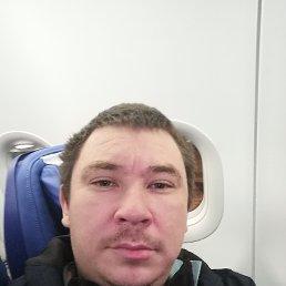 Радмир, 30 лет, Мурманск