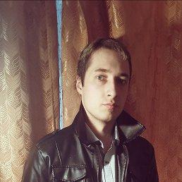 Вадим, 29 лет, Тверь