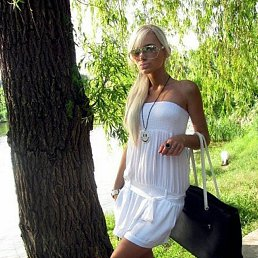 Елена, Белгород, 39 лет