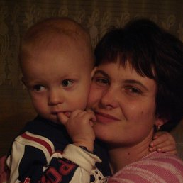 Татьяна, 41 год, Белгород