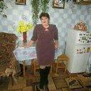 Фото Наталья, Красная Горбатка, 59 лет - добавлено 10 февраля 2021