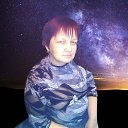 Фото Анна, Витебск, 62 года - добавлено 21 апреля 2021