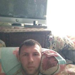 Юра, 25 лет, Ставрополь
