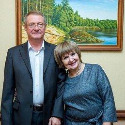 Сергей, 65 лет, Климовск