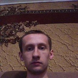 Сергей, 25 лет, Омск