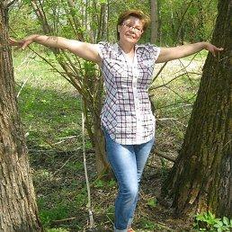 Елена, 58 лет, Суворов
